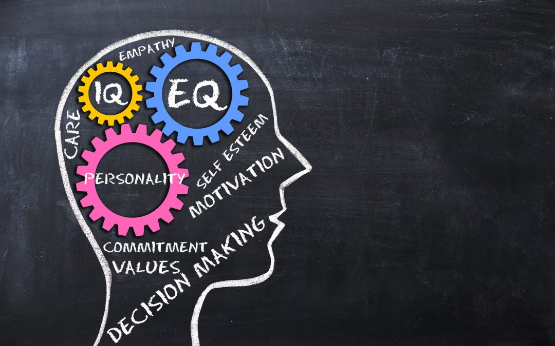 7 Ways to Enhance Your Emotional Intelligence